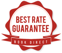 best-rate